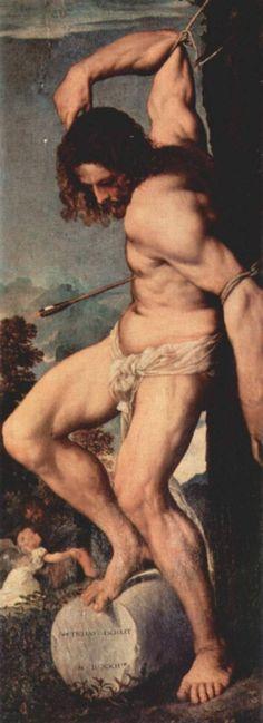 bodybuilders gays nus bateau thomas coville