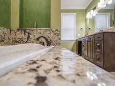 granite-bathroom-countertops-delicatus-white-charleston-sc-east-coast-granite-and-design (14)