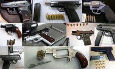 TSA guns.png