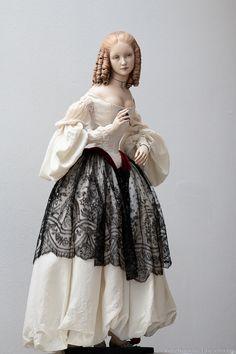 """DollArt 2012"" - X-art dolls DOLLART.RU"