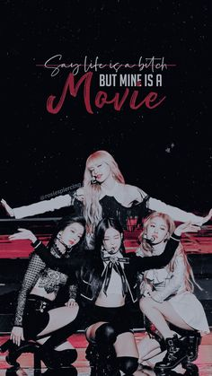 Check out Blackpink @ Iomoio Lisa Blackpink Wallpaper, Dark Wallpaper, Tumblr Wallpaper, Wallpaper Wallpapers, Blackpink Jennie, Blackpink Lisa, Blackpink Icons, Picsart, Black Pink Kpop