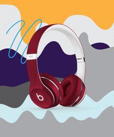 The Best Headphones For YOUR Needs