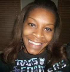The family of Sandra Bland, a black Chicago-area woman who died in a Texas jail…