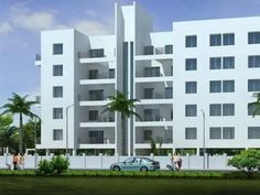 Hebbal is a place nearby Manyatha Tech Park Nagawara. Most of the top MNCs of software, electronics, automobile, telecommunication companies were located here.The projects of Gruha Kalyan are very near to Manyatha Tech Park. So it is the right place to invest your hard earned money here. For more details visit our site.