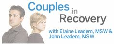 Return to Couples in Recovery