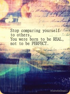 be real (thearticsoul) An Original Photography & Computer Editing Work. Check out The ARTic SOUL for more photo quotes & original . Words Quotes, Life Quotes, Sayings, Qoutes, Social Work Quotes, Favorite Quotes, Best Quotes, Comparing Yourself To Others, Work Memes