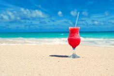 Imagem gratis no Pixabay - Praia, Bebidas, Caribe, Cocktail Vodka Slush Recipe, Apps Für Android, Beste Cocktails, Frozen Cocktails, Alcoholic Drinks, Beverages, Top Drinks, Fall Drinks, Drinks Alcohol