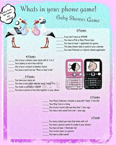 twin baby showers babies twin baby shower games baby shower games