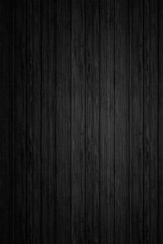 simple dark wood texture texture background Red Texture Background, New Background Images, Wood Background, Background Vintage, Pine Wood Texture, Wood Plank Texture, Background Madeira, B&w Wallpaper, Light Colored Wood