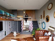 The-Toy-House-KC-design-studio-1