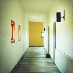 Friis & Moltke - Projekter - Hotel Lakolk, Rømø