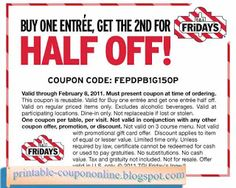 Vistaprint Coupons Ends of Coupon Promo Codes MAY 2020 ! Owners custom they creating plug. ready those small make Vistaprint, and the. Mcdonalds Coupons, Pizza Coupons, Grocery Coupons, Bakery Supplies, Party Supplies, Free Printable Coupons, Free Printables, Wendys Coupons, Godfathers Pizza