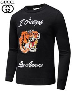f9b4a96e 15 Best Gucci sweater images   Gucci, Dressy outfits, Fashion outfits