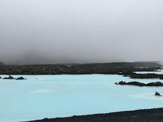 Laguna Azul #Iceland #Islandia #amazing #adventure #freezing #landscape #travel #takemeback #BlueLagoon #fashionblogger #lifestyleblogger #moalmada