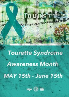 Tourettesyndrome is a neurological disorder that affects 200000 tourette syndrome is a neurological condition that causes tics quick repudiative movements or sounds fandeluxe Gallery