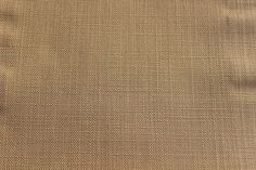 Mustard Berry Solid Texture Fabric By The Yard by FabricMart