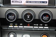 2014-Jaguar-F-Type-interior-AC-features
