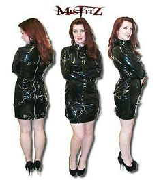 84 best corsets  dresses i loved to wear images  dresses