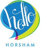 Travelling to Horsham? Find great hotels for a comfortable stay.