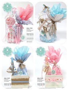 Πασχαλινές Λαμπάδες χειροποίητες - Παςχαλινές δημιουργίες Βρείτε τις στο www.lampadamou.gr #πασχαλινές #λαμπάδες #2016 #easter #candles #πασχαλινες λαμπαδες