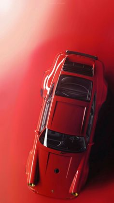 porsche - 4 Stars & Up Porsche 911 Singer, Porsche 914, Porsche Cars, Hey Porsche, Porsche 911 Classic, Super Fast Cars, Web Design, Car Posters, Automotive Photography