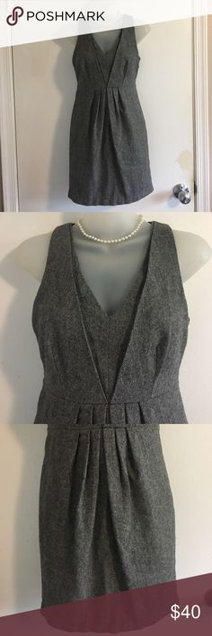 Silence + Noise Urban Outfitters dress Silence + Noise Urban Outfitters dress. Size 0. Like new condition. Box 10. (Jewelry not included) silence + noise Dresses