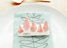 OSBP-DIY-Pop-Up-Winter-Forest-Place-Cards-Caravan-Shoppe-41