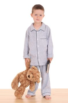 My Aspergers Child: Insomnia in Children with Aspergers & High-Functioning Autism