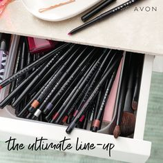 Shop online with {{Session.Name}}, your local Avon Representative! Mascara, Eyeliner, Avon Sales, Avon True, Diamond Eyes, Avon Online, Latest Colour, Avon Representative, Lip Liner