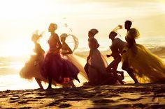 KRISTIAN_SCHULLER_90_DAYS_BEACH_SA_GROUP_RUNNING_03_SRGB_10X15_1_