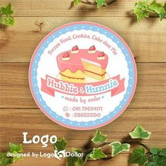 Desain Lucu, Olshop Desain Logo Club, Jual Desain Logo Jersey, Jual Desain Logo Murah, Jual Desain Logo Olshop    Desain Logo adalah sebuah perusahaan yang berbasis pada desain kreatif. Ini didirikan sejak Februari 2015    BBM: 5D3BC6A5  WA : 0813 3119 3400  LINE : logo5dollar  Facebook : Logo 5 Dollar Email: logo5dollar@gmail.com Website : www.Logo5Dollar.com