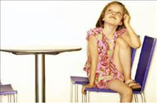 Increasing on-task performance for students with ADHD