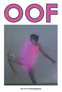 Oof_magazine_publication_its_nice_that1