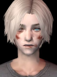 http://digitalangels.tumblr.com/post/102076042297/scars-bruises-for-you-sims