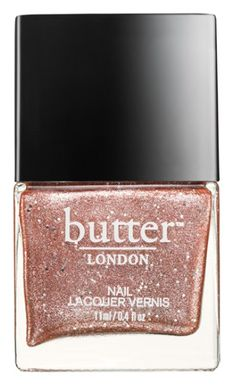 gorgeous holiday nail color @nordstrom  http://rstyle.me/n/upn9spdpe