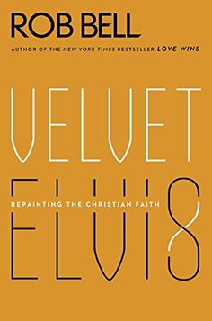 Velvet Elvis: Repainting the Christian Faith by Rob Bell http://www.amazon.com/dp/0062197215/ref=cm_sw_r_pi_dp_OHBxwb0XNA054