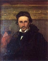 Antoni Sygietyński, ps. Gosławiec[1] (ur. 5 marca 1850 – zm. 14 czerwca 1923) – ceniony w swoim czasie[2]krytyk literacki, muzyczny i teatralny, naturalistyczny powieściopisarz, zwolennik realizmu w malarstwie i naturalizmu w prozie.