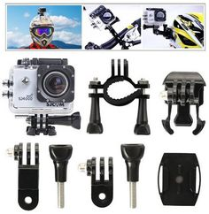GoPro Hero under $130 ~ Best Price | Closet of Free Samples | Get FREE Samples by Mail | Free Stuff