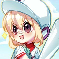 Garena Mobile, Pokemon, Art Tips, Cartoon Drawings, Art Inspo, Game Art, Painting & Drawing, Amazing Art, Avatar