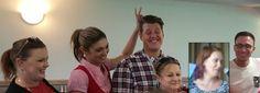 The 'Western Sydney Leisure And Recreation Service' Cult (WSLARS). #WSLARS #Parramatta #Cult #PLC #ParramattaMission #UnitingRecovery #KARI #UnitingCare #Amoral #Enabler #CoverUp #Disgraceful #Scandal #Corrupt #ToxicPeople #Accomplice #ProliferateAbuse #John #KylienataS #JeannetteDavis #MatthewTafasi #LukeMcMahan #JacquelineKerrison #NPD #LauraTait #NarcissisticAbuse #PerniciousAbuse #PassiveAggressiveAbuse #SystematicEmotionalAbuse #AbuseByProxy #VictimBlaming #Gaslighting…