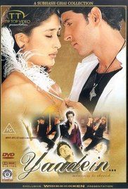 Yaadein Full Movie With English Subtitles. Raj Singh Puri is best friends with L.K. Malhotra who is in turn younger brother to J.K. Malhotra. The brothers are business tycoons and Raj works in their company. Raj is father to three ...