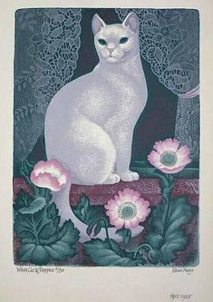 Eileen Rosemary Mayo, England-New Zealand 1906-1994