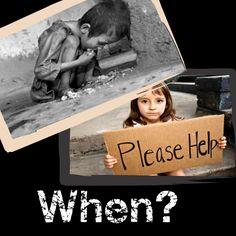 #charity #hunger #children #beezmap
