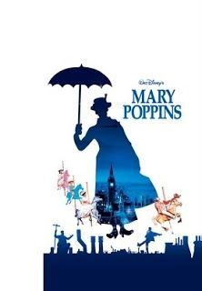 Mary Poppins - Movies & TV on Google Play