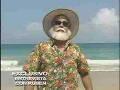 kuuuuaajajajajajajajajaja me meo de la risa carajo jajajajajajaja , Acho mi jente Boricua se inventa una de loqueras , mano puerto rico lo hase mejor brotherrrr jajajajajajajajajajaja:TV iLegal 11/12/08 - Entrevista Con Ruven