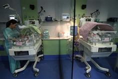 """Regulador detetou falhas """"graves"""" na Maternidade Alfredo da Costa"""