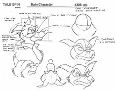 29 Best Cartoon Height Comparison Charts Images Cartoons