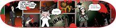 http://th06.deviantart.net/fs40/PRE/f/2009/033/d/0/Zombie_Comic_Skate_Deck_Theme_by_Xicidal.png