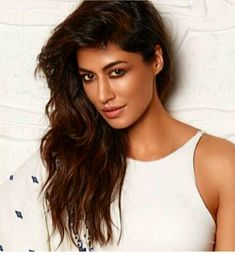 Beauty personified in the raw. Beautiful Bollywood Actress, Beautiful Indian Actress, Beautiful Women, Chitrangada Singh, Top Celebrities, Celebs, Cute Beauty, Girl Photography, Pretty Face