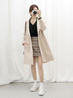 Korean Daily Fashion   Official Korean Fashion: